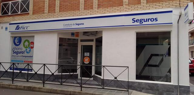BUSCAMOS COLABORADOR EXTERNO DE SEGUROS - foto 3