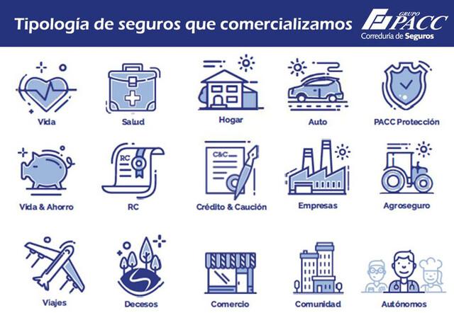 BUSCAMOS COLABORADOR EXTERNO DE SEGUROS - foto 4
