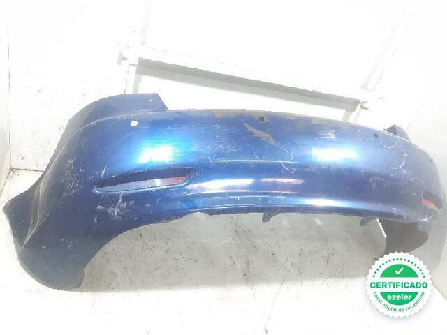 /> 278x10 mm cristal BREMSSATTEL trasera derecha Mazda 6 GJ GH GL eje trasero 2012