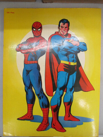 Tebeos / Comics Compramos