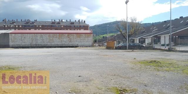 AMPLIA PARCELA EN EL ASTILLERO - foto 3