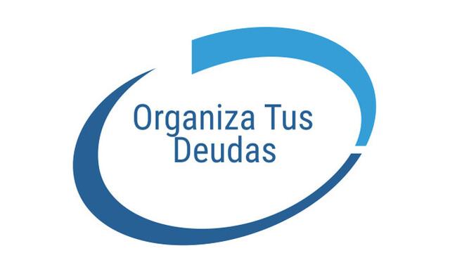 REUNIFICACION DE DEUDAS - foto 1