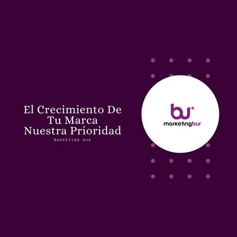 TU AGENCIA DE CONFIANZA - MARKETING BUR - foto 2