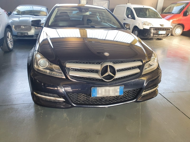 Mercedes Benz c63 c350 c320 c300 c250 c220 c200 c180 de piel grasa limpiador cuidados