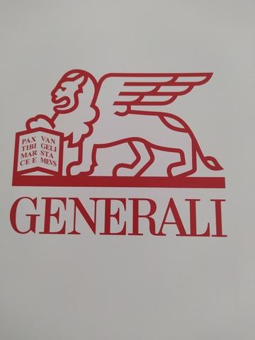 GENERALI SEGUROS - foto 7