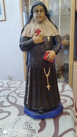 Santa Angela De La Cruz