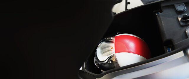 XINGYUE - MOTO ELECTRICA SUNRA RS - foto 6