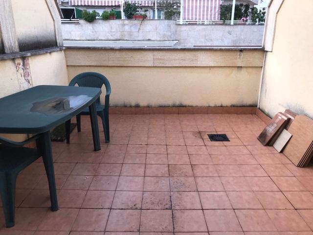 INMOBILIARIA DEL MONTE - foto 6