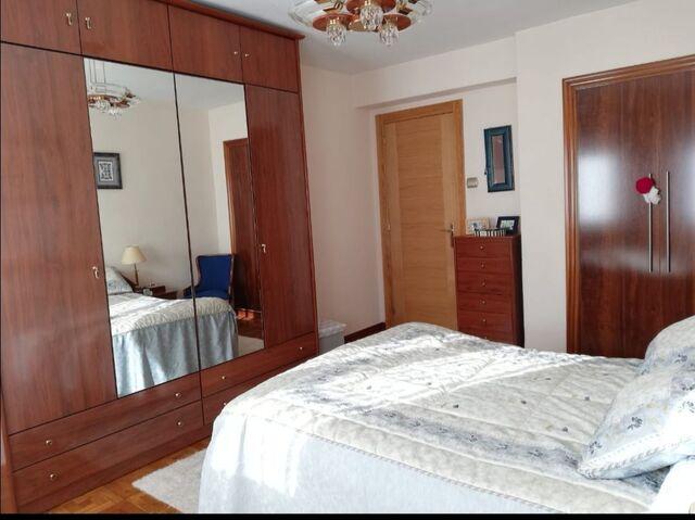 PISO ALQUILER CENTRO REINOSA - foto 2