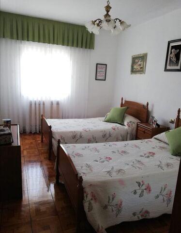 PISO ALQUILER CENTRO REINOSA - foto 7
