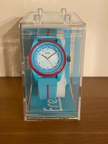 Reloj Infantil Nuevo