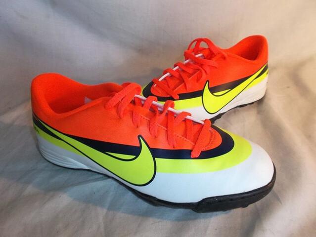 sangre Quemar Alexander Graham Bell  MIL ANUNCIOS.COM - Botas Nike Mercurial Vortex CR7