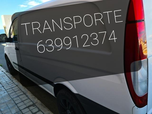TRANSPORTES BICICLETAS - foto 1