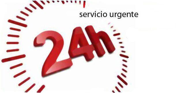 EMERGENCIAS 24 HORAS-SERVICIOS HOGAR - foto 1