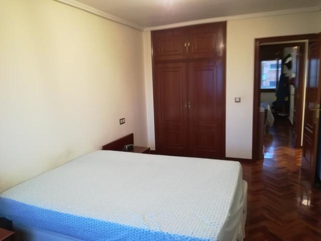 ZONA CASTELAO *  ALCAMPO - AMPLIO Y LUMINOSO - foto 8