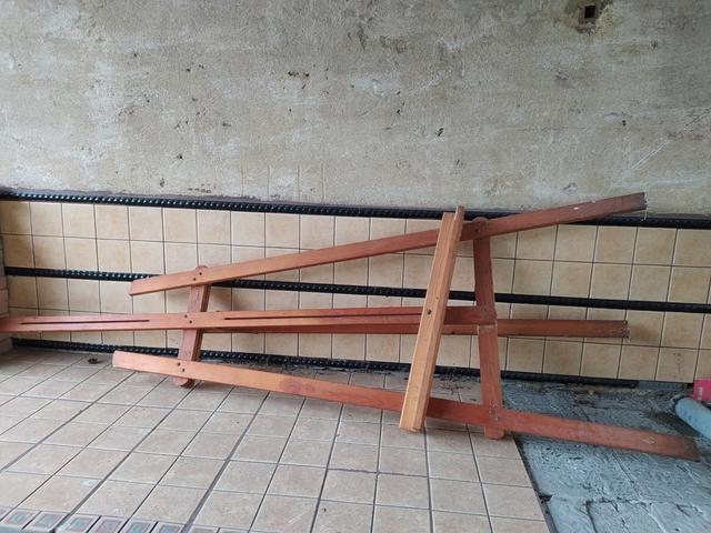 Porta Cuadros 657595905