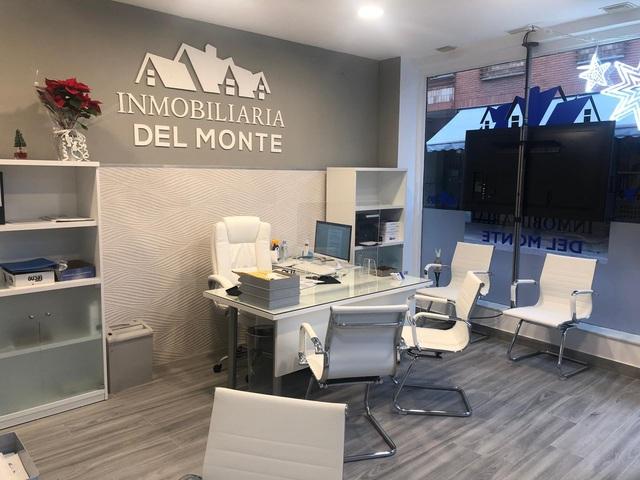 INMOBILIARIA DEL MONTE - foto 2