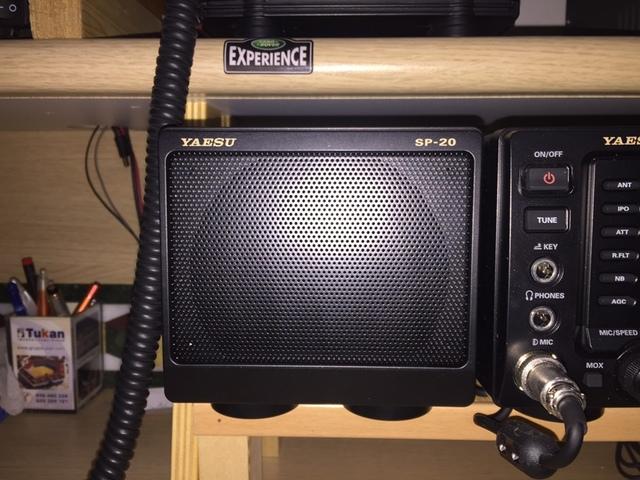 VENDO YAESU FT DX 1200 - foto 2