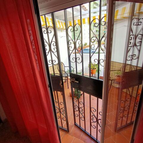 LOS BOLICHES, 2DORM-1BAÑO - SANTA LUCIA - foto 7
