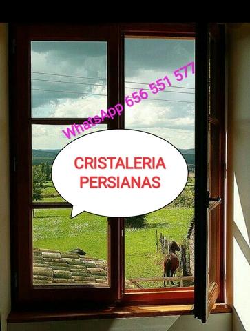 CARPINTERO EN TRIANA, LOS REMEDIOS - foto 9