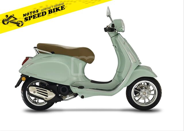 Mil Anuncios Com Vespa 50s Venta De Motos De Segunda Mano Vespa 50s Todo Tipo De Motocicletas Al Mejor Precio