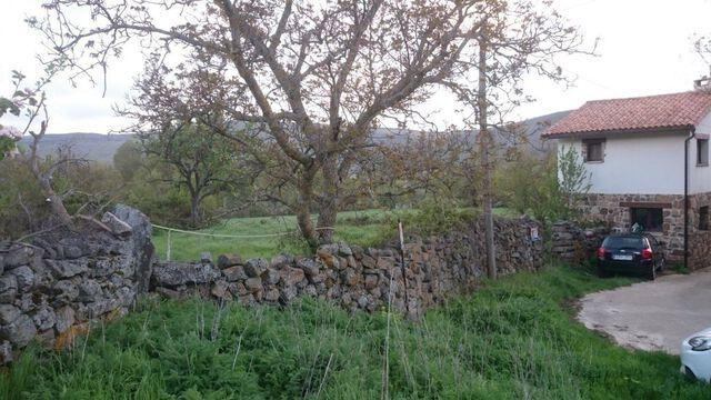 SOTILLO DEL RINCÓN - CALLE POLIGONO 8 55 - foto 5