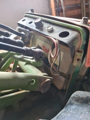 MULA DE 21CV MOTOCULTOR - foto 3