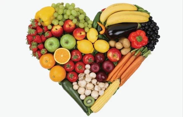 DIETAS SANAS Y COACHING NUTRICIONAL - foto 4