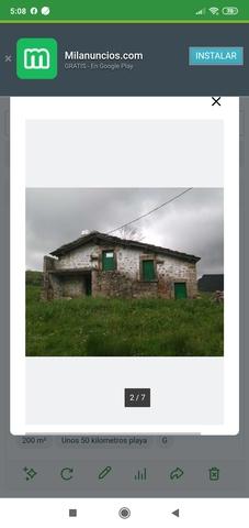 ESTACAS DE TRUEBA - foto 2