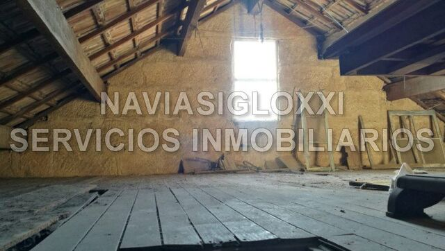 BOUZAS - CAMIÑO DA RAPOSA - foto 4