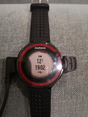 Reloj Garmin Forerunner 220