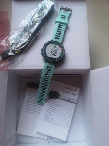 Reloj Garmin Forerunner 735Xt