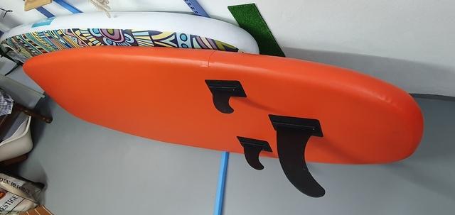 TABLA PADDEL SURF - foto 2