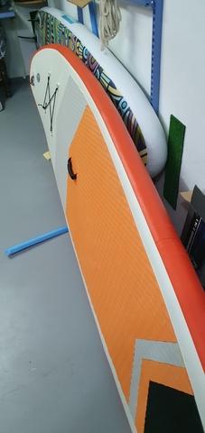 TABLA PADDEL SURF - foto 4