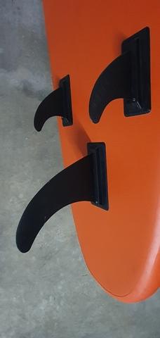 TABLA PADDEL SURF - foto 5
