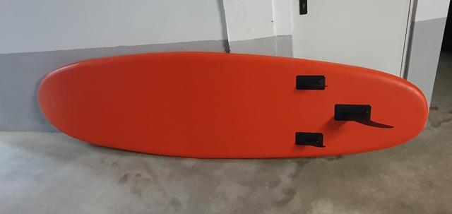 TABLA PADDEL SURF - foto 6