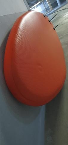 TABLA PADDEL SURF - foto 7