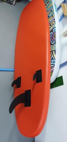 TABLA PADDEL SURF - foto 8