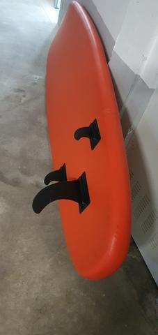 TABLA PADDEL SURF - foto 9
