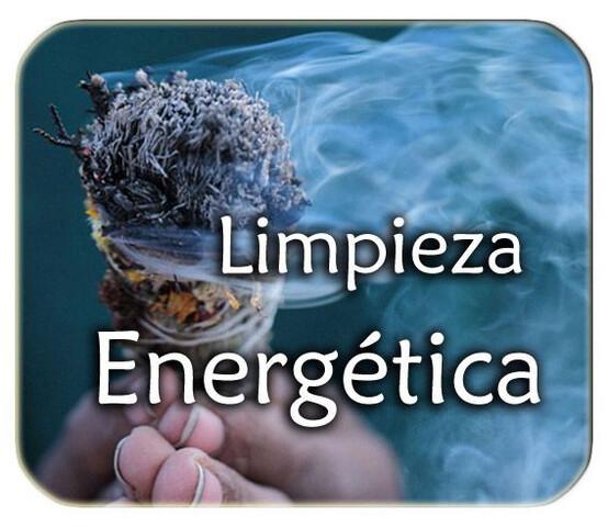 LIMPIEZA ESPIRITUAL,  VIDENTE,  AMARRES - foto 1