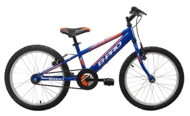 Bicicleta 20 Pulgadas B-Pro