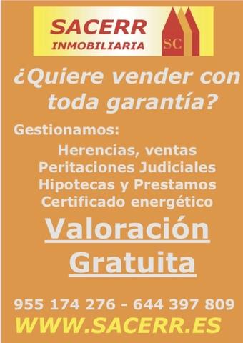 HERENCIA GESTIÓN COMPLETA - foto 1
