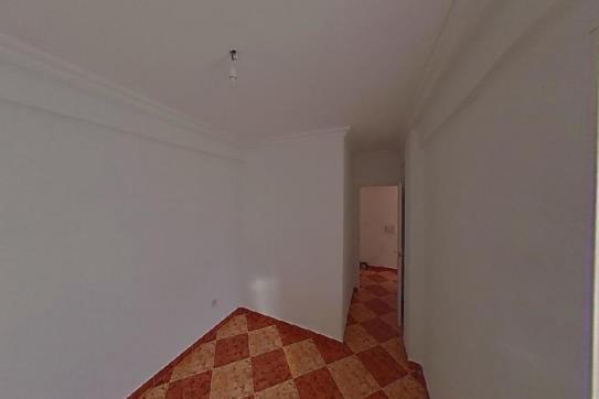 ARCO NORTE - AVDA.  ESPAÑA - foto 5