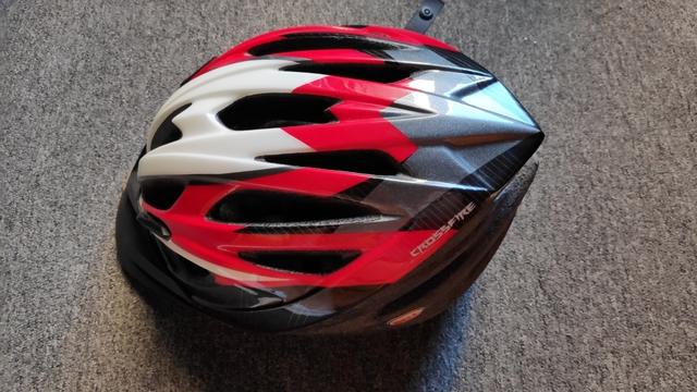 Casco Bicicleta Bell De Mtb