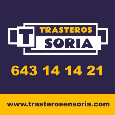 ALQUILER DE TRASTEROS - foto 1