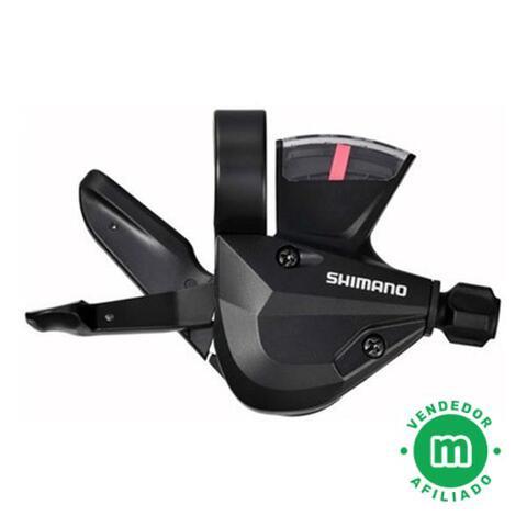 Mando De Cambio Shimano Altus M310 7V Tr