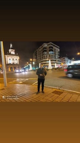 TRADUCTOR FRANCÉS ESPAÑOL-TRADUCTEUR FRA - foto 1