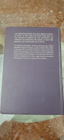 LA GRANJA DE CUERPOS - foto 2