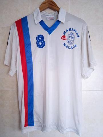 Camiseta Balonmano
