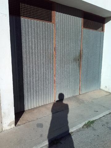 CERCA SPAR - foto 1
